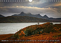 Fascinating Scotland / UK-Version (Wall Calendar 2019 DIN A4 Landscape) - Produktdetailbild 11