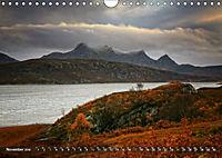 Fascinating Scotland / UK-Version (Wall Calendar 2019 DIN A4 Landscape) - Produktdetailbild 11