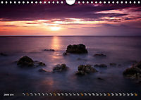 Fascinating Scotland / UK-Version (Wall Calendar 2019 DIN A4 Landscape) - Produktdetailbild 6