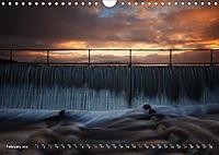 Fascinating Scotland / UK-Version (Wall Calendar 2019 DIN A4 Landscape) - Produktdetailbild 2