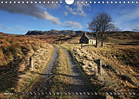 Fascinating Scotland / UK-Version (Wall Calendar 2019 DIN A4 Landscape) - Produktdetailbild 4