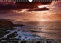 Fascinating Scotland / UK-Version (Wall Calendar 2019 DIN A4 Landscape) - Produktdetailbild 3