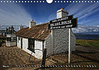 Fascinating Scotland / UK-Version (Wall Calendar 2019 DIN A4 Landscape) - Produktdetailbild 5
