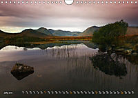 Fascinating Scotland / UK-Version (Wall Calendar 2019 DIN A4 Landscape) - Produktdetailbild 7