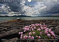 Fascinating Scotland / UK-Version (Wall Calendar 2019 DIN A4 Landscape) - Produktdetailbild 8
