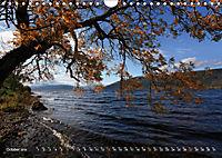 Fascinating Scotland / UK-Version (Wall Calendar 2019 DIN A4 Landscape) - Produktdetailbild 10