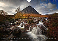 Fascinating Scotland / UK-Version (Wall Calendar 2019 DIN A4 Landscape) - Produktdetailbild 9