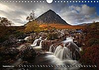 Fascinating Scotland / UK-Version (Wall Calendar 2019 DIN A4 Landscape) - Produktdetailbild 9
