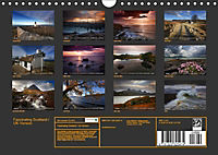 Fascinating Scotland / UK-Version (Wall Calendar 2019 DIN A4 Landscape) - Produktdetailbild 13
