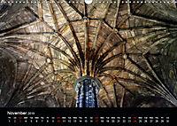 Fascinating Scotland (Wall Calendar 2019 DIN A3 Landscape) - Produktdetailbild 11