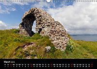 Fascinating Scotland (Wall Calendar 2019 DIN A3 Landscape) - Produktdetailbild 3