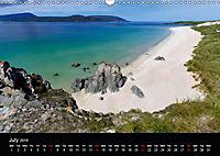 Fascinating Scotland (Wall Calendar 2019 DIN A3 Landscape) - Produktdetailbild 7