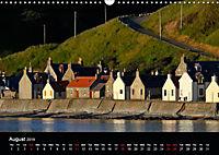 Fascinating Scotland (Wall Calendar 2019 DIN A3 Landscape) - Produktdetailbild 8