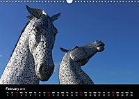 Fascinating Scotland (Wall Calendar 2019 DIN A3 Landscape) - Produktdetailbild 2