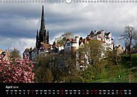 Fascinating Scotland (Wall Calendar 2019 DIN A3 Landscape) - Produktdetailbild 4