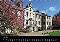 Fascinating Scotland (Wall Calendar 2019 DIN A3 Landscape) - Produktdetailbild 6