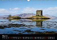Fascinating Scotland (Wall Calendar 2019 DIN A3 Landscape) - Produktdetailbild 5