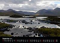 Fascinating Scotland (Wall Calendar 2019 DIN A3 Landscape) - Produktdetailbild 9