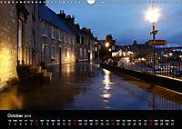 Fascinating Scotland (Wall Calendar 2019 DIN A3 Landscape) - Produktdetailbild 10