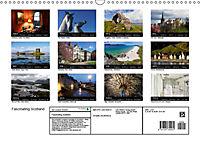 Fascinating Scotland (Wall Calendar 2019 DIN A3 Landscape) - Produktdetailbild 13