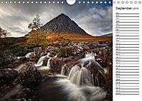 Fascinating Scotland (Wall Calendar 2019 DIN A4 Landscape) - Produktdetailbild 9