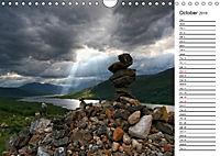 Fascinating Scotland (Wall Calendar 2019 DIN A4 Landscape) - Produktdetailbild 10