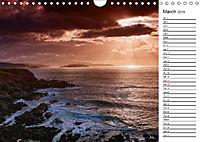 Fascinating Scotland (Wall Calendar 2019 DIN A4 Landscape) - Produktdetailbild 3