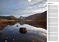 Fascinating Scotland (Wall Calendar 2019 DIN A4 Landscape) - Produktdetailbild 7