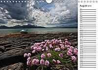 Fascinating Scotland (Wall Calendar 2019 DIN A4 Landscape) - Produktdetailbild 8
