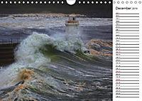 Fascinating Scotland (Wall Calendar 2019 DIN A4 Landscape) - Produktdetailbild 12