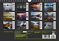 Fascinating Scotland (Wall Calendar 2019 DIN A4 Landscape) - Produktdetailbild 13