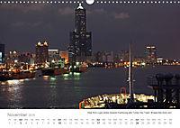 Fascination of Shipping On board around the world (Wall Calendar 2019 DIN A3 Landscape) - Produktdetailbild 11
