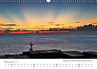 Fascination of Shipping On board around the world (Wall Calendar 2019 DIN A3 Landscape) - Produktdetailbild 2