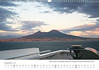 Fascination of Shipping On board around the world (Wall Calendar 2019 DIN A3 Landscape) - Produktdetailbild 8