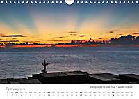 Fascination of Shipping On board around the world (Wall Calendar 2019 DIN A4 Landscape) - Produktdetailbild 2