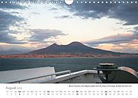 Fascination of Shipping On board around the world (Wall Calendar 2019 DIN A4 Landscape) - Produktdetailbild 8
