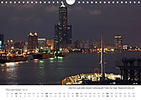 Fascination of Shipping On board around the world (Wall Calendar 2019 DIN A4 Landscape) - Produktdetailbild 11