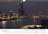 Fascination of Shipping On board around the world (Wall Calendar 2019 DIN A4 Landscape) - Produktdetailbild 11