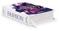Fashion. Eine Modegeschichte vom 18. bis 20. Jahrhundert - Produktdetailbild 1