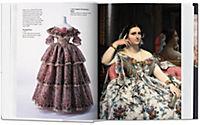 Fashion. Eine Modegeschichte vom 18. bis 20. Jahrhundert - Produktdetailbild 2