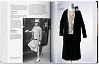 Fashion. Eine Modegeschichte vom 18. bis 20. Jahrhundert - Produktdetailbild 4