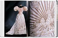 Fashion. Eine Modegeschichte vom 18. bis 20. Jahrhundert - Produktdetailbild 3