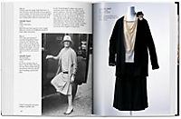 Fashion. Eine Modegeschichte vom 18. bis 20. Jahrhundert - Produktdetailbild 7
