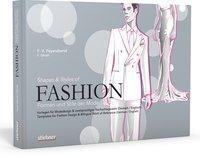 Fashion - Formen und Stile der Mode, F. V. Feyerabend, Frauke Ghosh