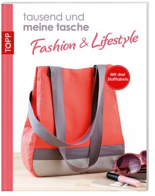 Fashion & Lifestyle, Franziska Leonhardt