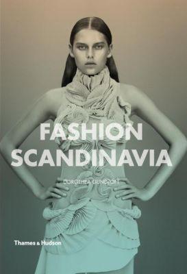 Fashion Scandinavia, Dorothea Gundtoft