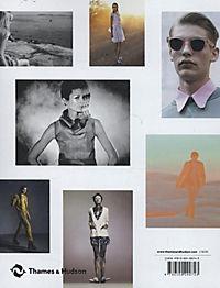 Fashion Scandinavia - Produktdetailbild 1