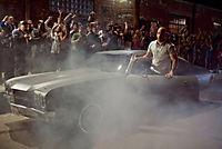 Fast and Furious - Neues Modell. Originalteile. - Produktdetailbild 2