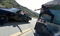 Fast and Furious - Neues Modell. Originalteile. - Produktdetailbild 1