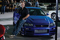 Fast and Furious - Neues Modell. Originalteile. - Produktdetailbild 3